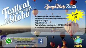 festival-del-glboo2
