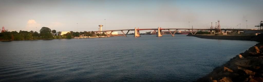 bridge_impor