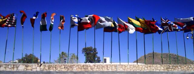 flags_comercioexterior